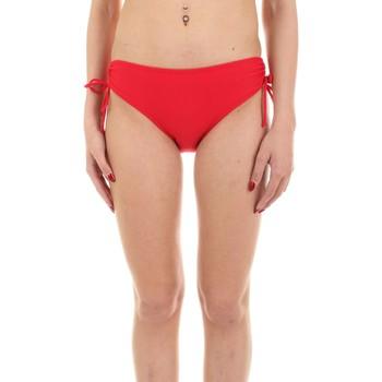 vaatteet Naiset Bikinit Joséphine Martin DORA Rosso