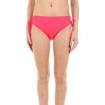 vaatteet Naiset Bikinit Joséphine Martin DORA Corallo