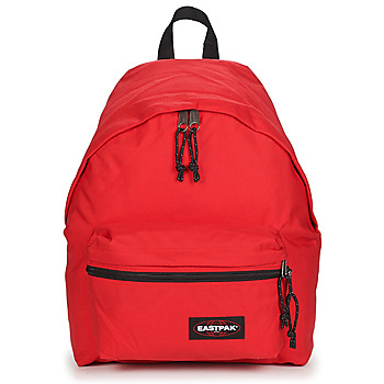 laukut Reput Eastpak PADDED ZIPPL'R Red