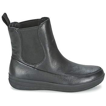 FitFlop FF-LUX CHELSEA BOOT
