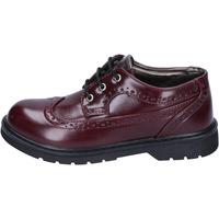 kengät Tytöt Derby-kengät Balducci BR284 Violetti
