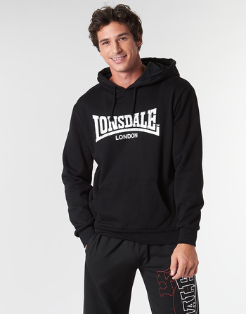 Lonsdale WOLTERTON
