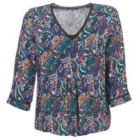 vaatteet Naiset Topit / Puserot Vero Moda VMBECKY Multicolour
