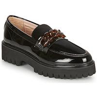 kengät Naiset Derby-kengät André NOLA Black