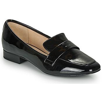 kengät Naiset Mokkasiinit André LYS Black