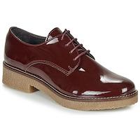 kengät Naiset Derby-kengät André NANEL Bordeaux