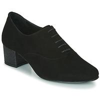 kengät Naiset Derby-kengät André CASSIDY Black