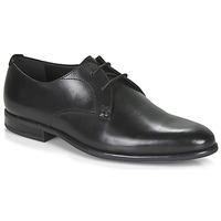 kengät Miehet Derby-kengät André VEZA Black