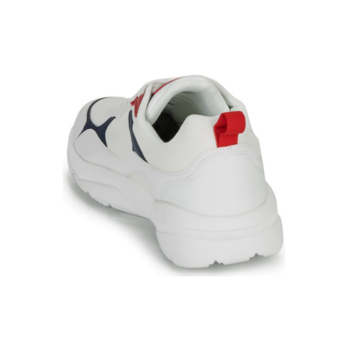 Naisten kengät André MARATHON White  kengät Matalavartiset tennarit Miehet 8080