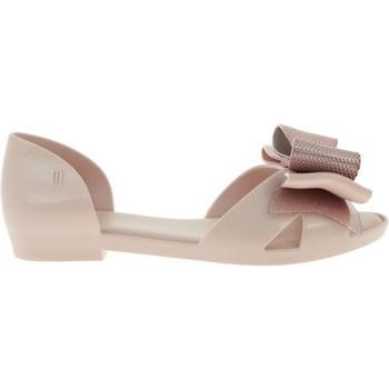 kengät Naiset Sandaalit ja avokkaat Melissa Seduction V Beesit