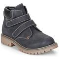 kengät Pojat Bootsit André