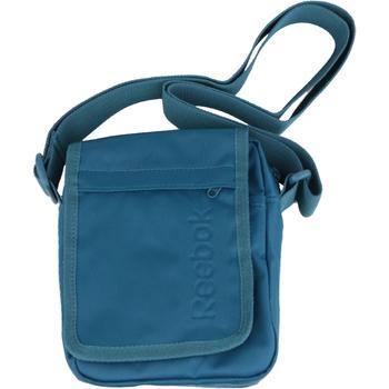 laukut Pikkulaukut Reebok Sport Le U City Bag AY0204