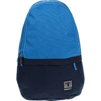 laukut Reput Reebok Sport Motion Playbook Backpack AY3386