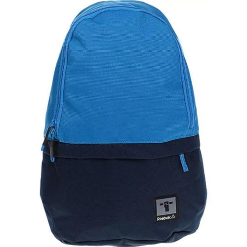 laukut Reput Reebok Sport Motion Playbook Backpack AY3386