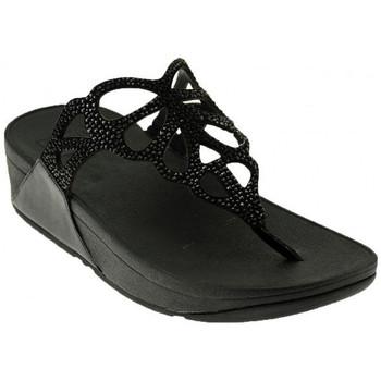 kengät Naiset Sandaalit ja avokkaat FitFlop  Monivärinen