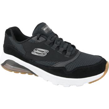 kengät Naiset Tennarit Skechers Skech-Air Extreme 12922-BLK Noir