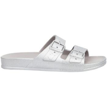 kengät Naiset Sandaalit Cacatoès Salvador Hopea