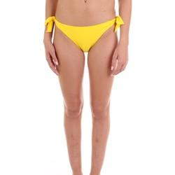 vaatteet Naiset Bikinit Joséphine Martin STEFY Giallo