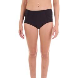vaatteet Naiset Bikinit Joséphine Martin SERENA Nero