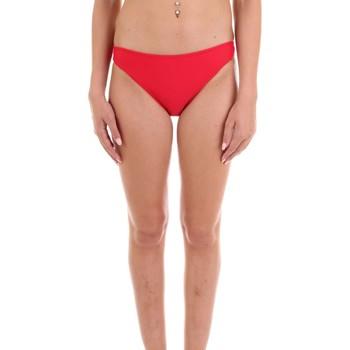 vaatteet Naiset Bikinit Joséphine Martin MASCIA Rosso
