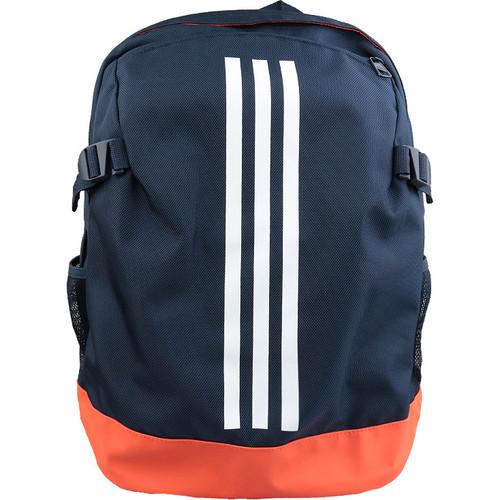 laukut Reput adidas Originals Power IV Fab Backpack DZ9441