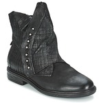 Bootsit Airstep / A.S.98 ETIENNE