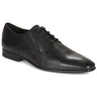 kengät Miehet Derby-kengät André WAYNE Black