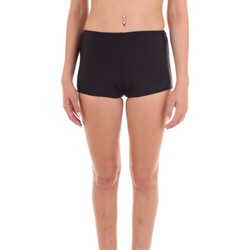vaatteet Naiset Bikinit Joséphine Martin SABRINA Nero