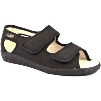 kengät Naiset Tossut Gaviga GA180ne nero
