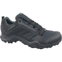 kengät Miehet Vaelluskengät adidas Originals Terrex AX3 Gtx BC0516