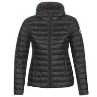 vaatteet Naiset Toppatakki JOTT CLOE Black