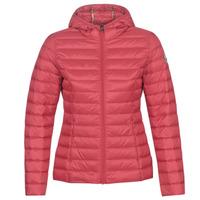vaatteet Naiset Toppatakki JOTT CLOE Red