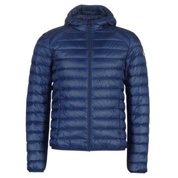 vaatteet Miehet Toppatakki JOTT NICO Sininen-farkku