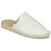 kengät Naiset Sandaalit Havaianas ORIGINE FREE Beige
