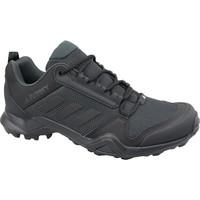 kengät Miehet Vaelluskengät adidas Originals Terrex AX3 BC0524
