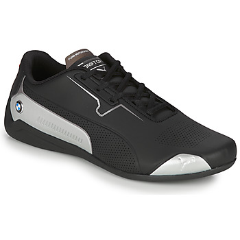 kengät Miehet Matalavartiset tennarit Puma DRIFT CAT Black