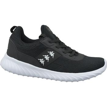 kengät Naiset Matalavartiset tennarit Kappa Modus II 242749-1111