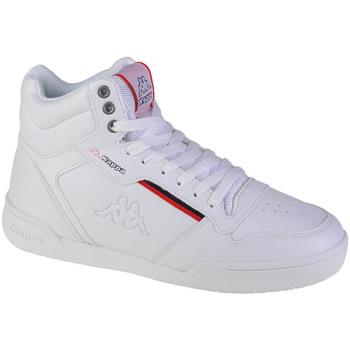 kengät Miehet Tennarit Kappa Mangan 242764-1020