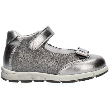 kengät Tytöt Balleriinat Balocchi 996144 Lead