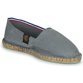 kengät Espadrillot Art of Soule UNI Harmaa