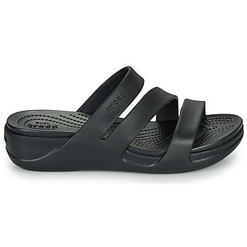 Crocs CROCS MONTEREY WEDGE W