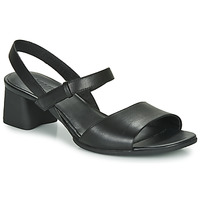 kengät Naiset Sandaalit ja avokkaat Camper KATIE SANDALES Black