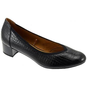 kengät Naiset Korkokengät Caprice  Monivärinen
