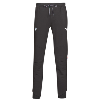 BMW SWEAT PANT