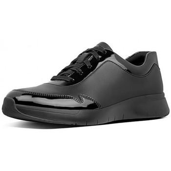 kengät Naiset Derby-kengät FitFlop  Monivärinen