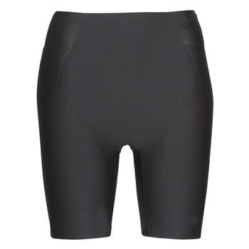 Alusvaatteet Naiset Muotoilevat alushousut Triumph MEDIUM SHAPING Musta