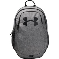 laukut Reput Under Armour Scrimmage 2.0 Backpack 1342652-040