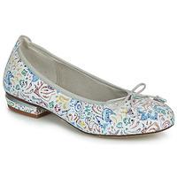 kengät Naiset Korkokengät Dorking IREM Multicolour