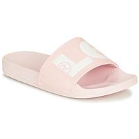 kengät Naiset Rantasandaalit Levi's JUNE L S Pink