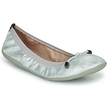 kengät Naiset Balleriinat Les Petites Bombes AVA Hopea
